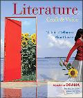 Literature: Craft and Voice (Volume 3, Drama)