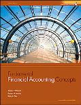 Fund. Finan. Accounting Conc. - With Annl... and Acess