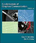 Fundamentals of Graphics Communication with AutoDESK 2008 Inventor Software