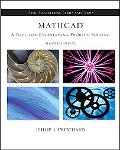 MathCAD: A Tool for Engineers and Scientists + CD-ROM to Accompany MathCAD
