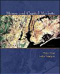 Money and Capital Markets with S&P Bind-in Card (McGraw-Hill/Irwin Series in Finance, Insura...