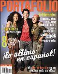 Portafolio, Vol. 1 (Lo Ultimo En Espanol!)