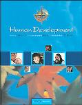 Human Development with CD