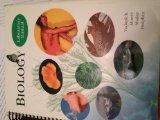 Biology: Laboratory Manual (Biology Laboratory Manual)