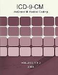 McGraw-Hill Medical Coding: ICD-9-CM