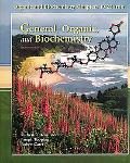 Organic and Biochemistry, Chapters 10-23 from General, Organic, and Biochemistry