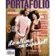 Portafolio: Lo Ultimo En Espanol. Volume 2: Instructor's Edition.