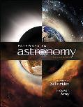 Pathways to Astronomy with Starry Nights Pro DVD, Version 5. 0