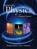 Connect Access Code for University Physics w/ Modern Physics