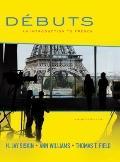 Student Viewer's Handbook t/a Debuts