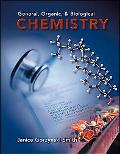 General, Organic & Biological Chemistry