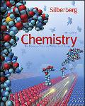 PrePack: Chemistry: The Molecular Nature of Matter & Change with ARIS Access Card