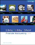 Financial Accounting w/Homework Manager Plus Card