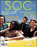 SOC 2010 Edition