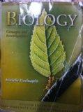 Biology (Concepts and Investigations, Custom Edition for Community College of Philadelphia)