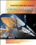 Engineering Mechanics: Statics and Dynamics: Statics and Dynamics