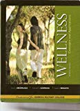 Wellness: Concepts and Applications - for Georgia Military College