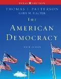 The American Democracy Texas Edition