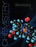 Connect Plus Chemistry with LearnSmart 2 Semester Access Card for Chemistry: The Molecular N...