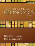 Loose-leaf Microeconomics Principles