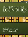 Loose-leaf Macroeconomics Principles
