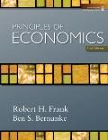 Loose-leaf Principles of Economics, Brief Edition