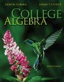 ConnectMath by ALEKS Access Card 52 Weeks for College Algebra