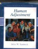 Human Adjustment (customized version for mt Hood community college)