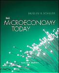 The Micro Economy Today + Economy 2009 Update