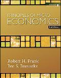 Principles of Microeconomics, Brief Edition + Economy 2009 Updates