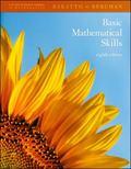 Hutchison's Basic Math Skills with Geometry (Hutchison Series in Mathematics)