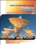Loose Leaf Version for Engineering Mechanics: Statics