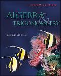 Loose Leaf Version for Algebra & Trigonometry