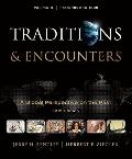 Traditions & Encounters: From 1000 to 1800
