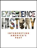 Experience History Connect Plus History Access Card