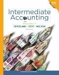 Intermediate Accounting Vol 1 (Ch 1-12) with British Airways Annual Report