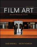 Film Art: An Introduction [With CDROM]