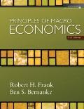 Loose-leaf Principles of Macroeconomics Brief with Economics Update 2009