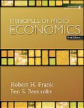 Principles of Microeconomics Brief with Economy 2009 Update + Connect Plus
