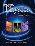 Loose Leaf University Physics with Modern Physics (Chapters 1-40)