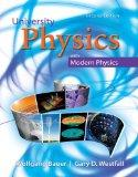 Connect Physics with LearnSmart 3 Term Access Card for University Physics
