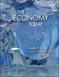 Loose-Leaf Economics