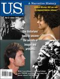 US: A Narrative History, Volume 2: Since 1865
