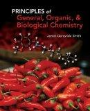 Loose Leaf Version for Principles of General, Organic, & Biochemistry