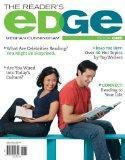 Reader's Edge Book I w/ Florida Exit Exam & Connect Reading
