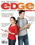 Reader's Edge Book II w/ Florida Exit Exam & Connect Reading