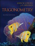 Loose Leaf Trigonometry