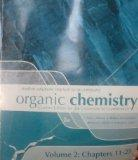 Organic Chemistry: University of Connecticut Solutions Manual - 8e - Francis Carey, Robert G...