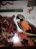Biodiversity BIO 202: Custom Edition for UNCW