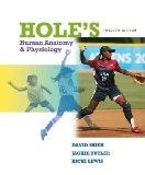 Biology 141: Select Material from Holes' Human Anatomy & Physiology, 12th Edition